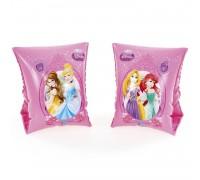 Нарукавники Bestway Disney Princess 91041