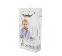 Подгузники-трусики YokoSun premium XL 12-20кг 38шт