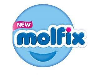 Обзор подгузников-трусиков Molfix