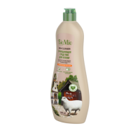 Средство для кухни BioMio с эфирным маслом апельсина 500 мл гипоаллергенно