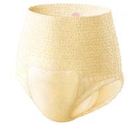 1 шт Depend Pants  L/XL  Впитывающие нижнее белье для женщин 1 шт