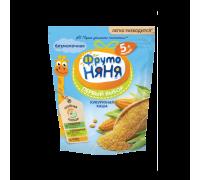 Безмолочная ФрутоНяня кукурузная 200 гр. 5+